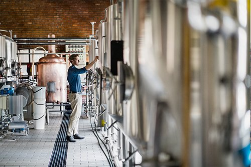 All You Need to Know About Financing for Breweries