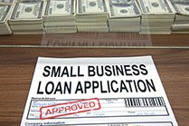 How Small Business Owners Can Gain More Financial Support