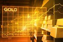 Nine Ways Gold Can Help Preserve Business Capital