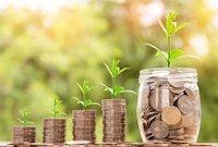 How Do Working Capital Loans Make a Global Impact