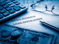 7 Tips When Negotiating For A Business Loan