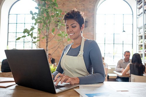How to Check Your Business's Credit Score & Why It's Important