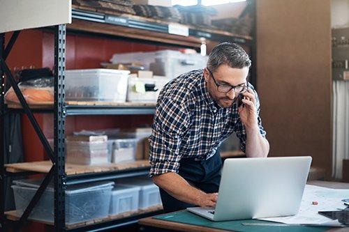 Prepayment Penalties on Business Loans