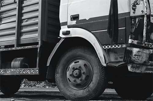 What You Should Know When You Buy a Used Truck