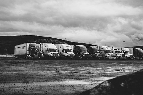 Truck Finance for New Business Plans: Things to Know