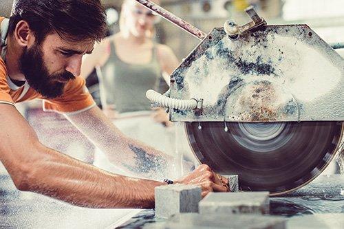 The Keys to Success as a Fabricator