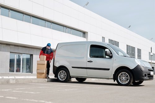 How To Finance Commercial Trucks As A First-Time Buyer?
