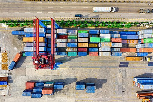 Commercial Truck Financing Bad Credit