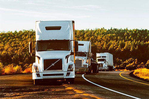 A Comprehensive Guide to New York Commercial Vehicle Finance
