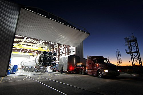 Expand Your Owner-Operator Business with the Help of Commercial Truck Financing in Los Angeles