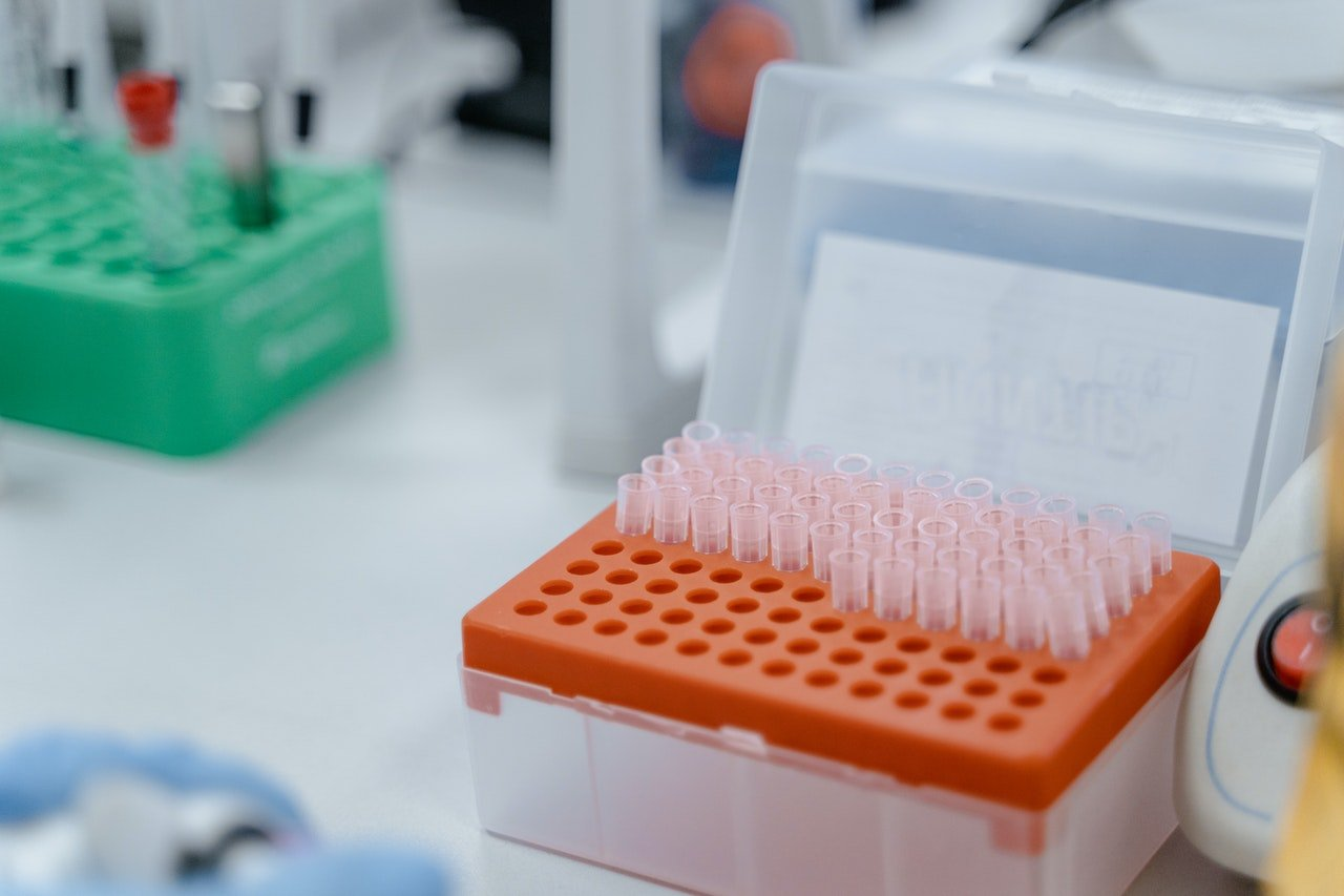 Proven Ways to Fund a Small Biotech Business