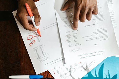 Accounts Receivable Financing   Working-Capital.com