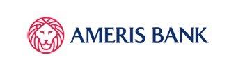 Ameris Bank Small Business Loans