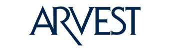 Arvest Bank Small Business Loans
