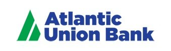 Atlantic Union Bank Small Business Loans