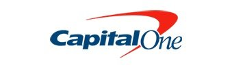Capital One Small Business Loans