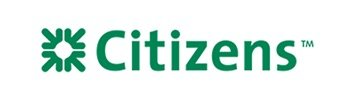 Citizens Financial Group Small Business Loans