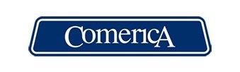 Comerica Small Business Loans