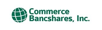 Commerce Bancshares Small Business Loans