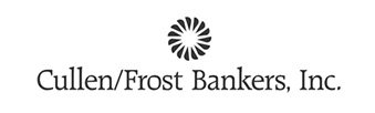 Cullen/Frost Bank, INC. Small Business Loans