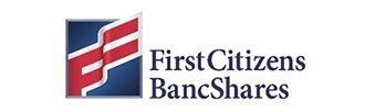 First Citizens BancShare Small Business Loans