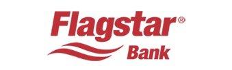 Flagstar Bank Small Business Loans