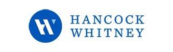 Hancock Whitney Small Business Loans