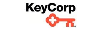 Keycorp Small Business Loans