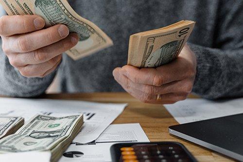 Merchant Cash Advance Financing    Working-Capital.com
