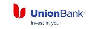 MUFG Union Bank Small Business Loans