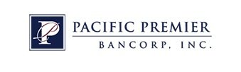 Pacific Premier Bancorp Inc Small Business Loans