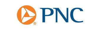 PNC Financial Services Small Business Loans