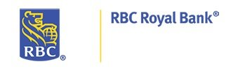RBC Royal Bank Small Business Loans
