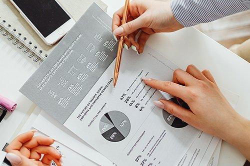 Short Term Financing & Business Loans
