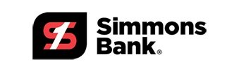 Simmons Bank Small Business Loans