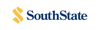 South State Bank Small Business Loans