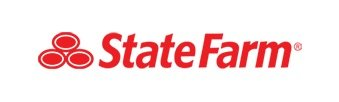 State Farm Small Business Loans