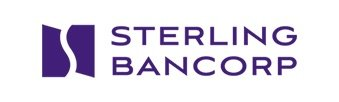 Sterling Bancorp Small Business Loans