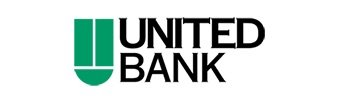 United Bank Small Business Loans