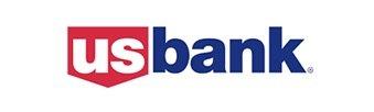 U.S. Bancorp Small Business Loans