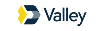 Valley National Bank Small Business Loans