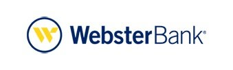 Webster Bank Small Business Loans