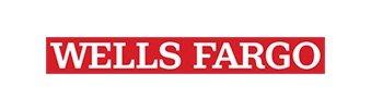 Wells Fargo Small Business Loans