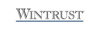 Wintrust Financial Small Business Loans