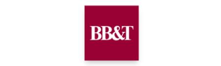 BB&T Equipment Finance