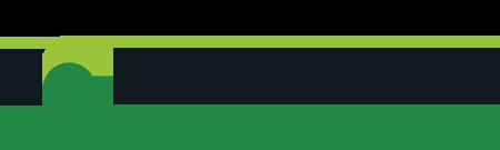 Biz2Credit Logo