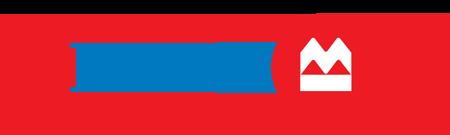 BMO Financial Services