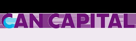 CAN Capital