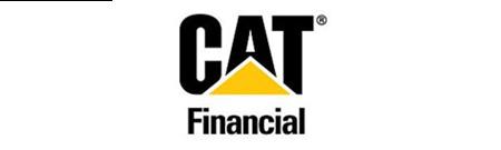 Caterpillar Financial