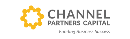 Channel Partners Capital